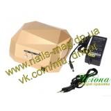Гибридная лампа LED+CCFL 36Вт (Золото), 36Вт