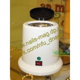 Стерилизатор металлический WN 308, 1шт