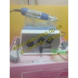 Фрезер Electric Drill JD300 30000об, 30000об