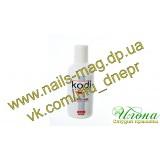 Cleanser (жидкость для снятия липкости) KODI Professional, 500мл