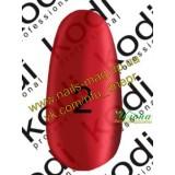 Гель-лак Kodi 'Crystal' №C02, 8мл