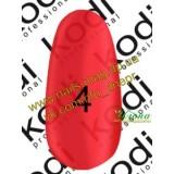 Гель-лак Kodi 'Crystal' №C04, 8мл