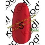 Гель-лак Kodi 'Crystal' №C05, 8мл