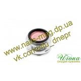 Masque Pink Gel (Матирующий гель 'Розовый') KODI, 14мл