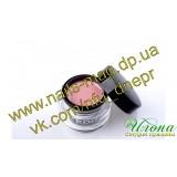 Masque Rose gel (Матирующий гель 'Роза') KODI, 14мл