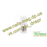 Mineral Cuticle Remover (Минеральный ремувер для кутикулы) KODI Professional, 15мл