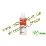 Monomer Clear (Мономер прозрачный) KODI, 100мл