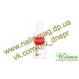 Monomer Purple (Мономер фиолетовый) KODI, 250мл