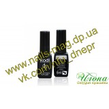 No Sticky Top Coat (без липкого слоя) KODI Professional, 8мл