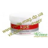 Perfect Pink Powder (Базовый акрил розово-прозрачный)  KODI, 60гр