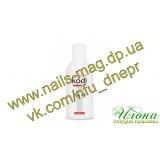 Tips Off Жидкость для снятия искусственных ногтей KODI Professional, 250мл
