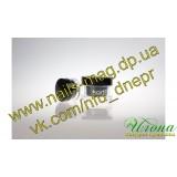 UV Gel KODI Luxe Clear (прозрачный гель)  KODI, 14мл