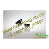 UV Gel Prima Clear Builder (прозрачный гель) KODI, 14мл