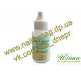 Cuticle remover ALCALINE 30мл, 30 мл