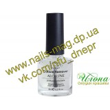 Cuticle remover ALCALINE 8мл, 8 мл