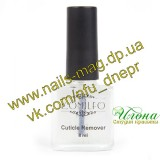 Cuticle Remover Komifo, 8мл