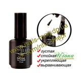 Gel Base Coat Gel Polish, 15мл
