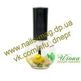 Масло для кутикулы Апельсин, 15мл