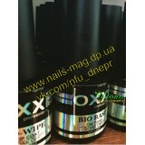 Bio Base OXXI Professional, 8мл