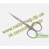 Ножницы для кутикулы Сталекс Н-07 (S3-10-24)