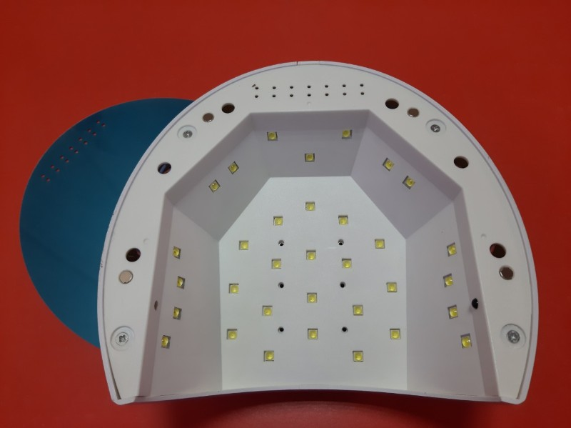 Лампа Т8 – это профессиональная гибридная лампа мощностью 65 Ватт!