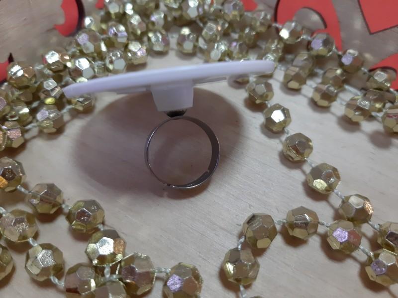 Палитра для смешивания материалов