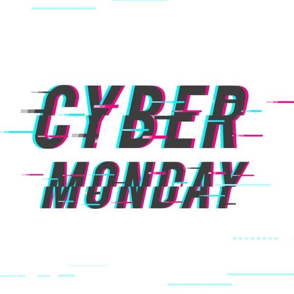 Для Любимых покупателей Черная неделя переходит в Кибер понедельник!!