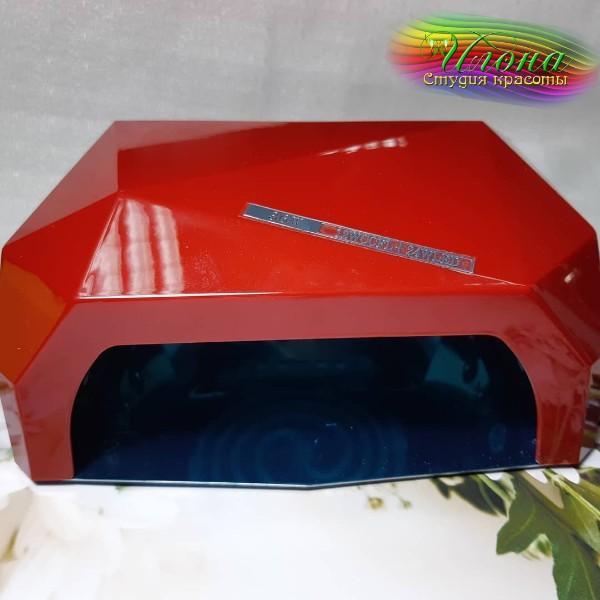 LED/CCFL Гибридная лампа 36 Вт (цвета на фото)