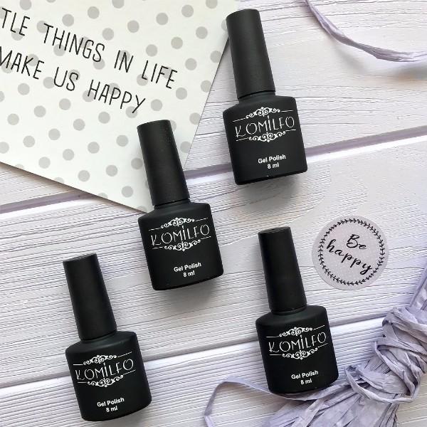 Мы никогда не поверим, что мастера #nailsart не задумываются о качестве материалов, которые они используют!