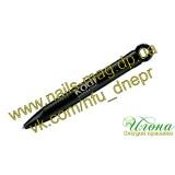 Магнитная ручка для гель-лака, 1шт